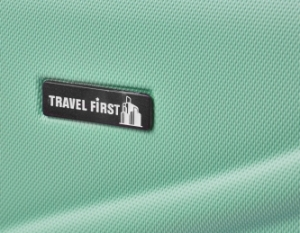 Travelfirst