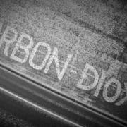 Aker Carbon Capture AS