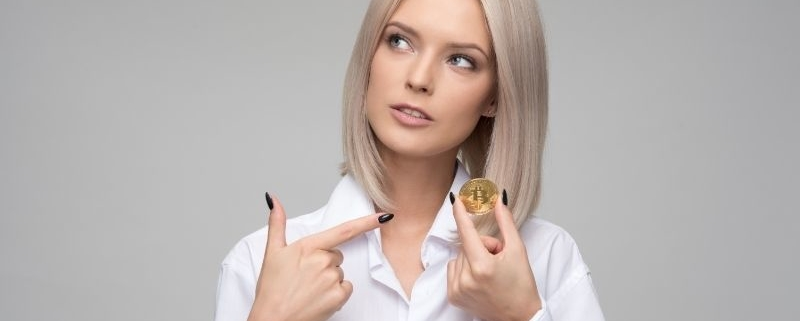 Arten von Blockchain Aktien