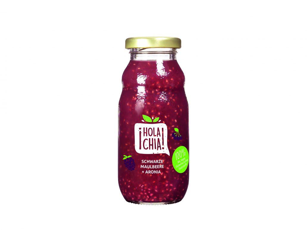 Salvia hispanica - Mexikanische Chia Vitamine - e-Trado - Produkte ...